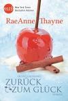 Hope's Crossing - Zurück zum Glück - RaeAnne Thayne