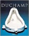 Marcel Duchamp: 1887-1968, arte contro l'arte - Janice Mink, Andrea Panaccione
