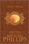 Escape to Freedom - Michael             Phillips