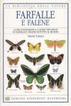 Farfalle e falene - David Carter