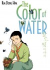 The Color of Water - Kim Dong Hwa