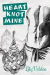 Heart Knot Mine - Lily Velden