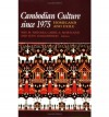 Cambodian Culture Since 1975: Homeland and Exile - May M. Ebihara