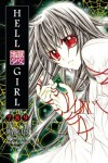 Hell Girl, Volume 7-9 - Miyuki Eto, 永遠幸