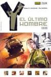 Y, el último hombre: Ciclos (Colección Vertigo #244) - Brian K. Vaughan, Pia Guerra