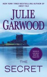 The Secret (Highlands' Lairds #1) - Julie Garwood