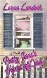Patty Jane's House of Curl - Lorna Landvik