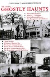New England's Ghostly Haunts (Collectible Classics Series, No. 2) (New England's Collectible Classics) - Robert E. Cahill