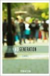 No Generation - Ryan Melsom