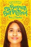 My Basmati Bat Mitzvah - Paula J. Freedman