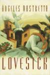 Lovesick - Ángeles Mastretta