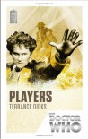 Players - Terrance Dicks