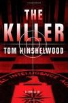 The Killer - Tom Hinshelwood