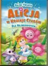 Alicja w Krainie Czarów - Andrzej Gordziejewicz-Gordziejewski