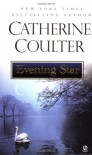 Sweet Surrender (Star, #1) - Catherine Coulter