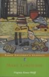 Make Lemonade (Faber Children's Clasics) - Virginia Euwer Wolff