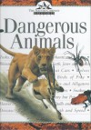 Dangerous Animals - Susan Lumpkin