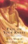 Fall on Your Knees - Ann-Marie MacDonald