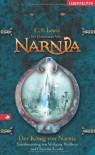 Der König von Narnia (Die Chroniken von Narnia, #2) - C.S. Lewis