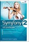Symfony 2 od podstaw - Włodzimierz Gajda