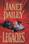 Legacies - Janet Dailey