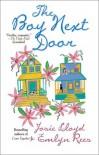The Boy Next Door - Josie Lloyd, Emlyn Rees