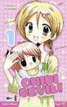 Chibi Devil 01 - Hiromu Shinozuka