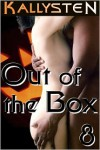Out of the Box 8 - Kallysten