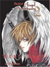 The Art of Angel Sanctuary 2: Lost Angel - Kaori Yuki, Jonathan Tarbox, Joel Enos