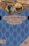 Panny i wdowy. Tom 3 - Maria Nurowska