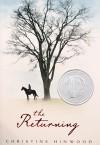 The Returning - Christine Hinwood