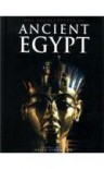 The Encyclopedia Of Ancient Egypt - Helen Strudwick