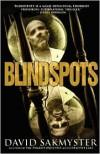 Blindspots - David Sakmyster
