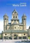Abteikirche Maria Laach - P. Theodor Bogler OSB, P. Drutmar Cremer OSB