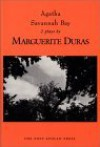Agatha / Savannah Bay - Marguerite Duras