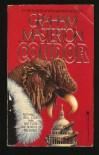 Condor: Ghost, Haunt - Graham Masterton