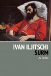Ivan Iljitschi surm - Leo Tolstoy
