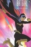 Batgirl: Year One - Scott Beatty, Chuck Dixon, Javier Rodriguez, Marcos Martin