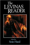 The Levinas Reader - Sean Hand,  Emmanuel Levinas