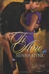 Ti Amo (Battaglia Mafia Series) (Volume 2) - Sienna Mynx
