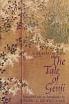 The Tale of Genji - Edward G. Seidensticker, Murasaki Shikibu