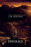 Disgrace - J.M. Coetzee