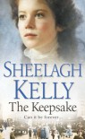 The Keepsake - Sheelagh Kelly