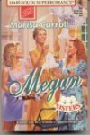 Megan: Sisters - Marisa Carroll