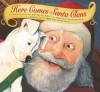 Here Comes Santa Claus - Gene Autry, Oakley Haldeman, Bruce Whatley