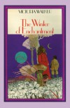 The Winter Of Enchantment - Victoria Walker