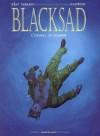 Blacksad 04 Enfer et Le Silence L' - Canales Diaz