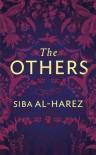 The Others - Siba Al-Harez, صبا الحرز