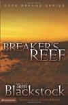 Breaker's Reef - Terri Blackstock