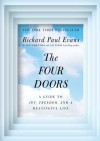 The Four Doors - Richard Paul Evans